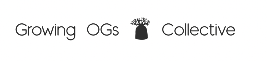 groiwing ogs collective